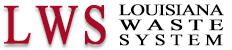 Louisiana Waste Systems